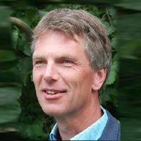 Willem van Wingerden