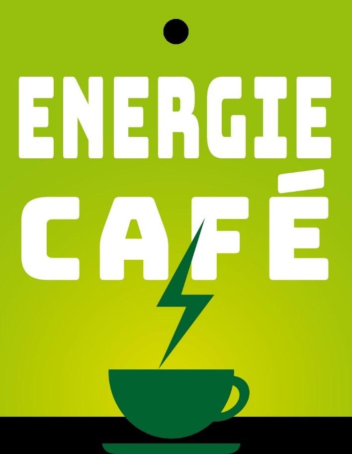 Energiecafé